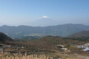 Japan2009_0153