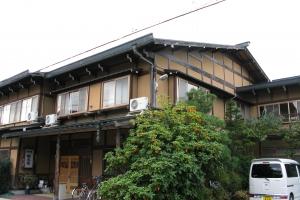 Japan2009_0179