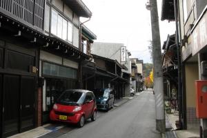 Japan2009_0187