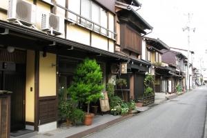 Japan2009_0188