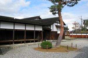 Japan2009_0195