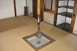 Japan2009_0198