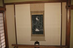 Japan2009_0203