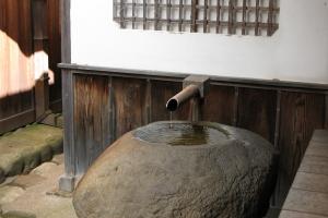 Japan2009_0206
