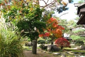 Japan2009_0207