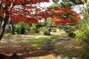 Japan2009_0208