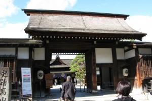 Japan2009_0219