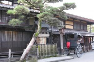Japan2009_0220