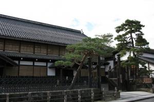 Japan2009_0221