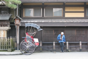 Japan2009_0222