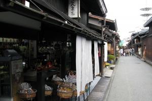 Japan2009_0223