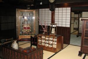 Japan2009_0227