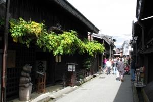 Japan2009_0229