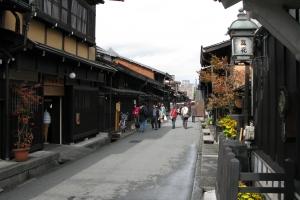 Japan2009_0232