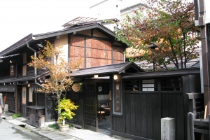 Japan2009_0233
