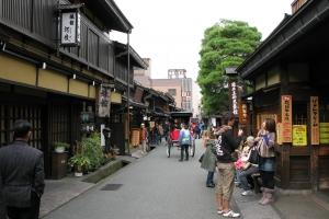 Japan2009_0240