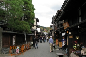 Japan2009_0241