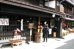 Japan2009_0242