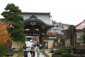 Japan2009_0243