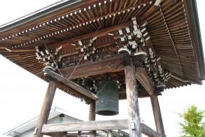 Japan2009_0247
