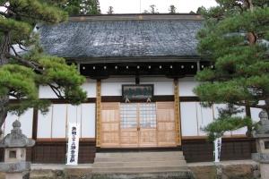 Japan2009_0251