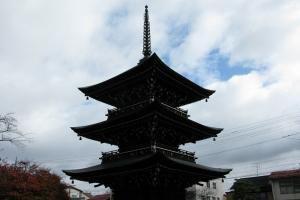 Japan2009_0254