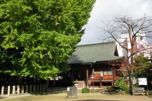 Japan2009_0255