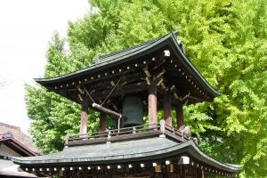 Japan2009_0256