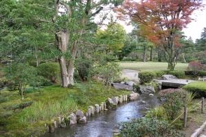 Japan2009_0264