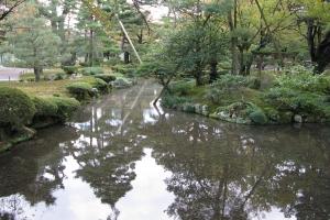Japan2009_0268