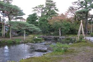 Japan2009_0272