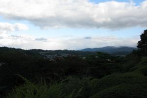 Japan2009_0275