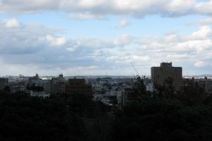 Japan2009_0276