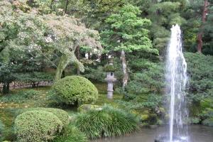 Japan2009_0279