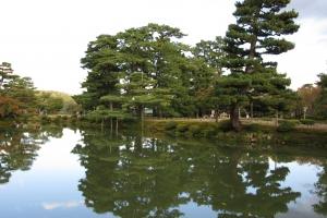 Japan2009_0280