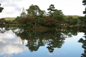Japan2009_0281