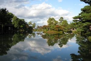 Japan2009_0282