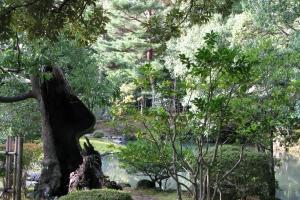 Japan2009_0286