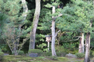 Japan2009_0290