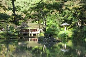 Japan2009_0292