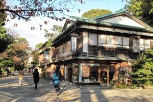 Japan2009_0296