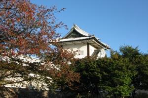 Japan2009_0302