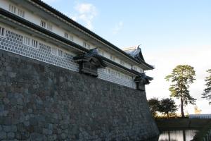Japan2009_0307