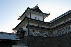 Japan2009_0309