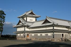 Japan2009_0311