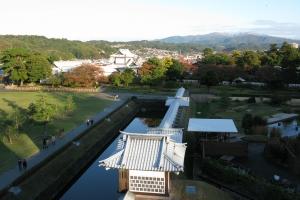 Japan2009_0314