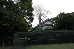 Japan2009_0318