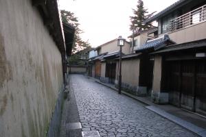 Japan2009_0320