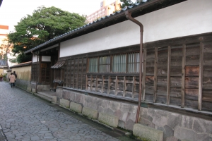 Japan2009_0321