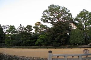 Japan2009_0325
